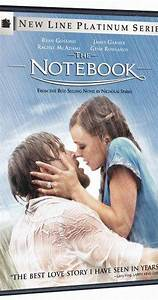 Pictures & Phot... Imdb Notebook Quotes