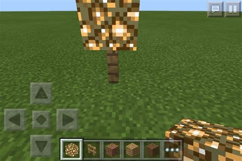 simple lamp  minecraft simple lamp lamp