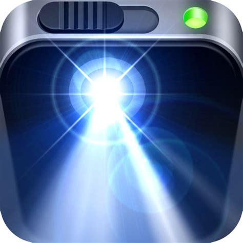 le torche super puissante amazon fr app shop pour android