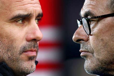 Premier League: Manchester City vs Chelsea Betting Preview ...