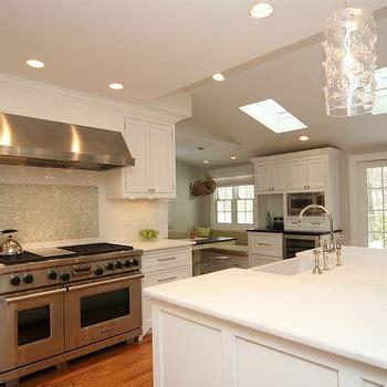 kitchen cabinet photos gallery juliska pendants design ideas 5652