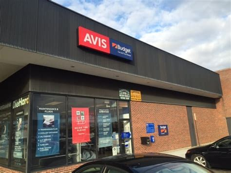 Car Rental Washington Ny by Avis Car Rental Car Rental 4 Smith Mall Lake
