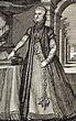 Dorothea av Sachsen-Lauenburg – Wikipedia