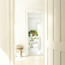 The Best White Paint  How To Choose The Right Shade For
