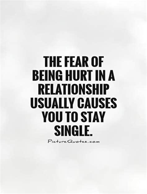Being Hurt Quotes Quotesgram
