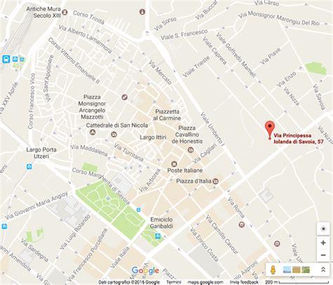 Di Sassari Sede Legale Studio Legale D Orsogna Diritto Civile E Amministrativo