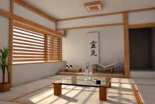 japanese home interior contemporary minimalist interior design japanese style newhouseofart contemporary