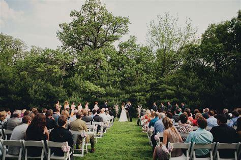 vintage  chic countryside barn wedding omaha weddings