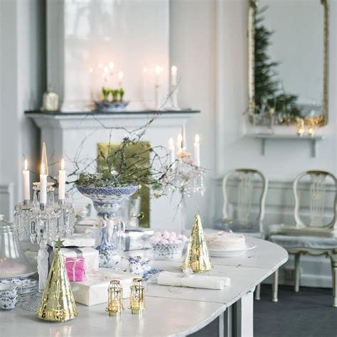 images  scandinavian christmas  pinterest