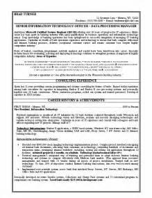 classes resume on november 3 2015 great resumes slim image