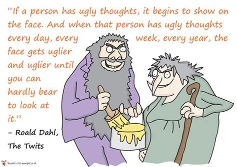 s pet displays 187 roald dahl book quotes 187 free