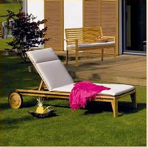 Gartenliegen Holz Dänisches Bettenlager : gartenliegen aus holz online kaufen garten freizeit ~ Bigdaddyawards.com Haus und Dekorationen