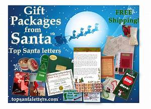 ayia napa packages from lebanon keywordsfindcom With best santa letter packages