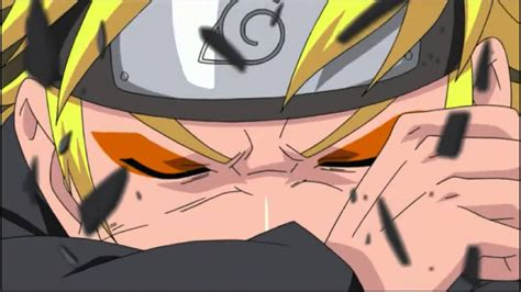 naruto  pain ultra numb youtube