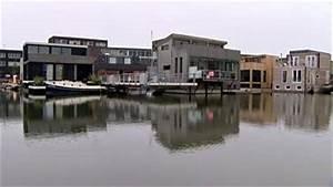 Häuser In Holland : schwimmende st dte w wie wissen ard das erste ~ Watch28wear.com Haus und Dekorationen