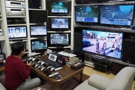 jeux de ranger sa chambre jeux de ranger une maison 28 images comment ranger sa