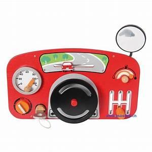 Kuschelecken Kinderzimmer Gestalten : das flotte motorikspiel ist ein tolles accessoire f r ~ A.2002-acura-tl-radio.info Haus und Dekorationen