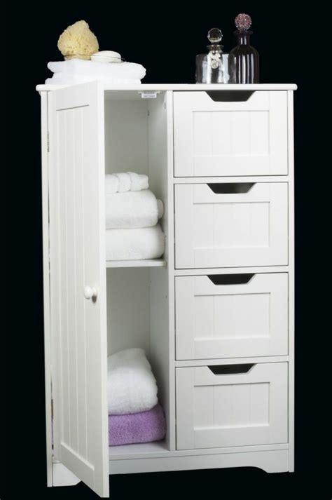 meuble rangement bureau conforama meuble classeur conforama meuble classeur de bureau en