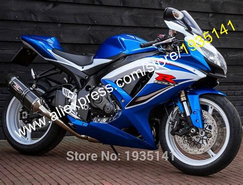 2008 Suzuki Gsxr 750 For Sale by Sales For Suzuki Gsxr 600 K8 Gsxr 750 08 10 Gsx R 600