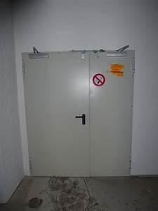 Tür T30 Rs : brandschutzt r feuerschutzt r t 30 2 breite 164 0 x h he 200 0 brandschutz rauchschutzt ren t30 ~ Orissabook.com Haus und Dekorationen