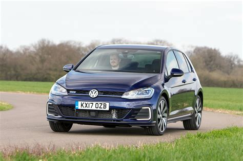 Should I Buy A Volkswagen Golf At Carolblycom