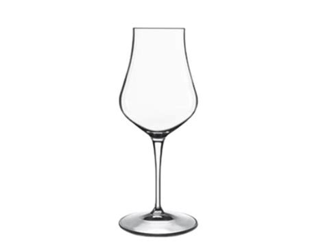 bicchieri per amari bicchieri grappa