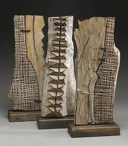 Legend by george peterson sculpture pinterest bois for Palettes de couleurs peinture murale 2 deco murales idees deco originales 224 partir de materiaux