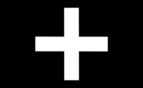 le bureau croix blanche le branding des intermittents