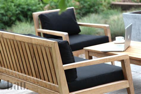 menton garden sofa part of menton outdoor range