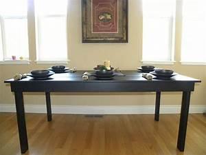 diy farmhouse table hgtv With rustic farmhouse dining room tables