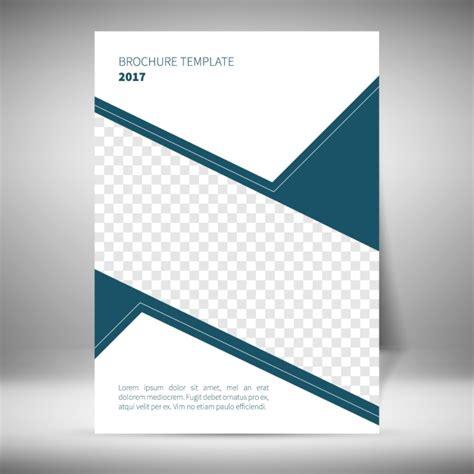 Simple Brochure Design by Simple Brochure Template 20 Simple Yet Beautiful Brochure