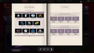 DOTA 2 Players Add Over 12 Million Dollars To The