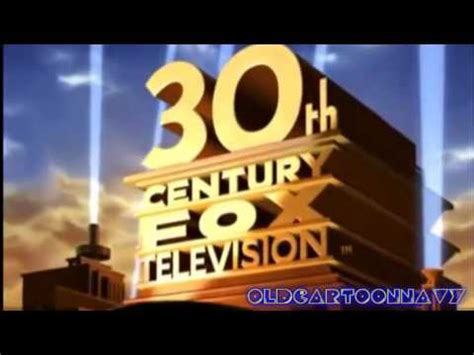 Bmg Interactive by Bmg Interactive With Audio 1998 Videomoviles
