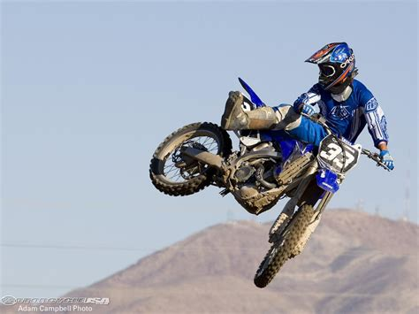 motocross bike pictures moto speed yamaha dirt bikes 125