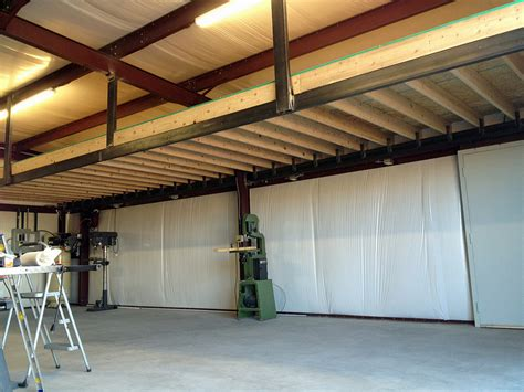 Apartment Garage Storage Ideas by Garage Storage Ideas For Small Garage Designwallscom