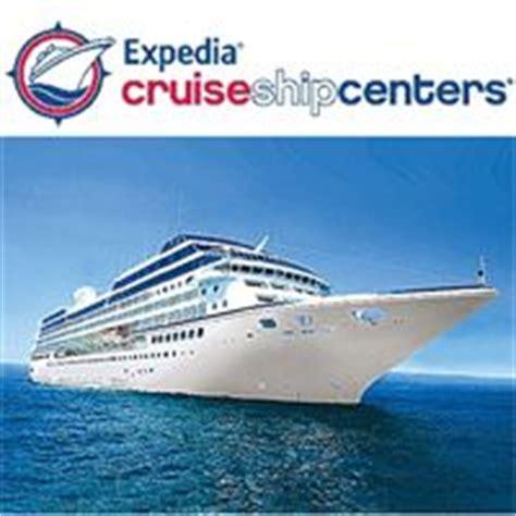 Expedia© CruiseShipsCenters©
