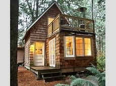 tiny house movement colorado small cabins ideas with