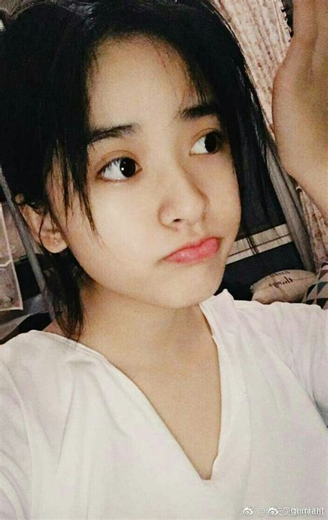 pin  joyce  shen yue    love  beautiful