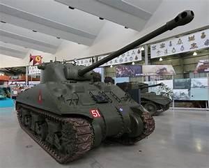 Sherman Firefly  U2013 Wikipedie