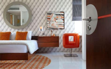92 id 233 es chambre 224 coucher moderne avec une touche design