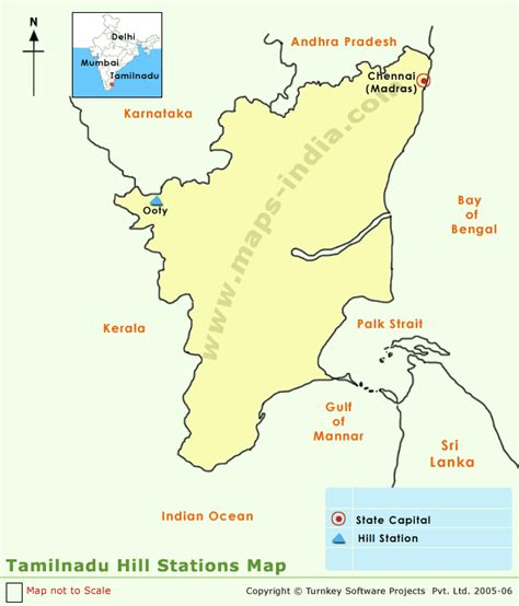 coimbatore hill station of tamil ooty ooty hill station ooty hill station map map of