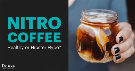 At coffee wholesale club, the more coffee you buy, the more money you save. Nitro Coffee Benefits vs. Risks: Worth the Hype | Nitro coffee, Healthy coffee, How to order coffee
