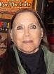 Ann Reinking - Wikipedia