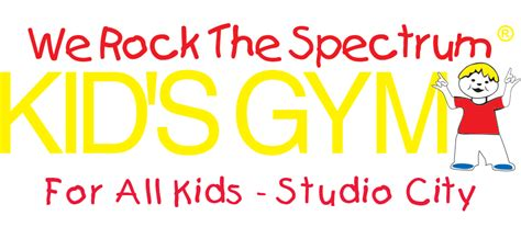 We Rock The Spectrum Studio City