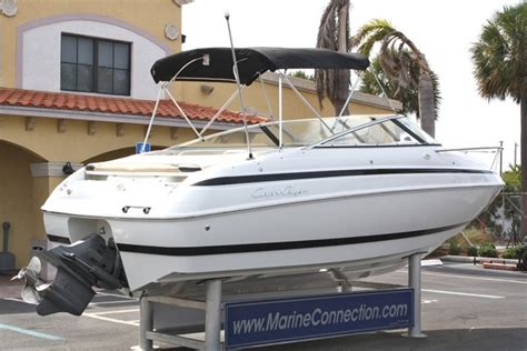 Address Of Palm Beach Boat Show by West Palm Beach Boat Dealers Marine Connection
