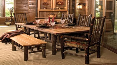 country table ls living room dining area wall decor cabin style room tables country