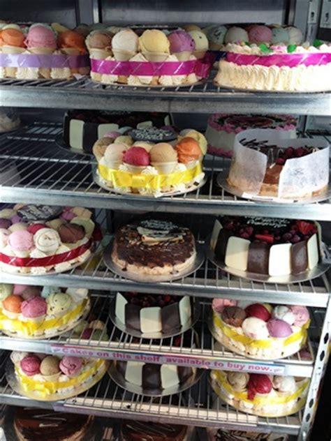 pure gelato factory sydney
