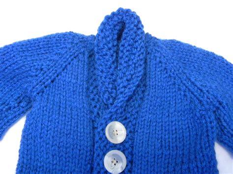 knitting baby sweater baby sweater knitting pattern jjcrochet 39 s