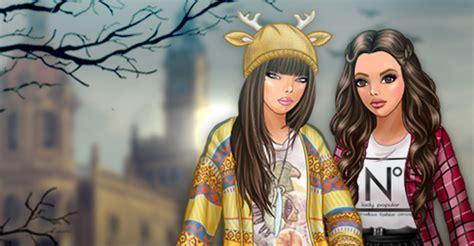 jeux de cuisine pour fille en ligne popular jeu de mode jeu de fille en ligne gratuit