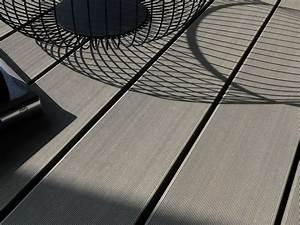 Balkonbeläge Aus Kunststoff : balkonbelag aus dem premium holz kunststoff verbundsstoff ~ Michelbontemps.com Haus und Dekorationen